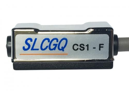 太倉SLCGQ CS1-F (20R)