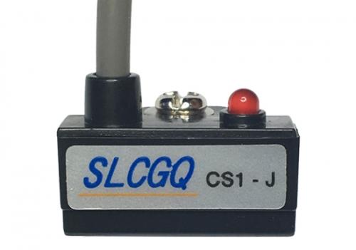 太倉SLCGQ CS1-J (11R)