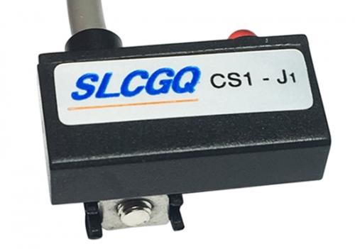 太倉SLCGQ CS1-J1 (72R)